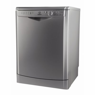 Indesit DFG 26B1 NX mašina za pranje sudova