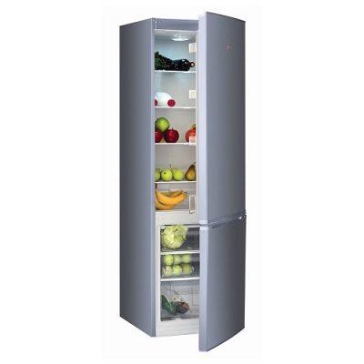 VOX KK 3600 S kombinovani frižider