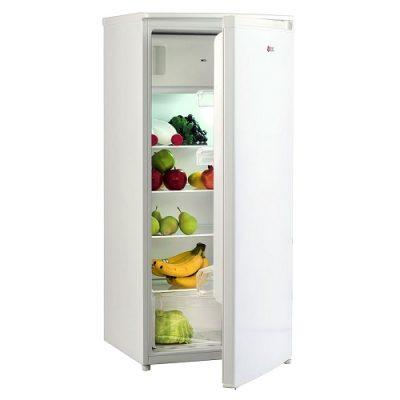 VOX KS 2110 Klasičan frižider