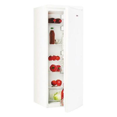 VOX KS 2800 Klasičan frižider