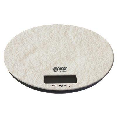 VOX KW 1709 kuhinjske vage