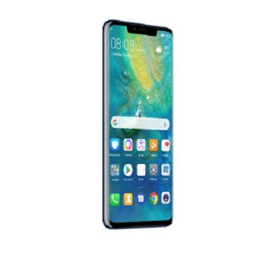 Huawei Mate 20 Pro Plava DS