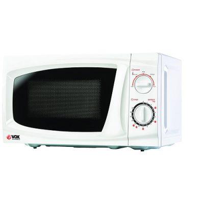 VOX MWH-M20 mikrotalasna pećnica