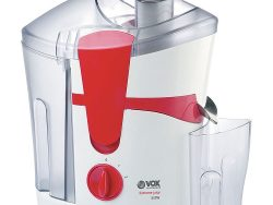 VOX ES 8102 sokovnik