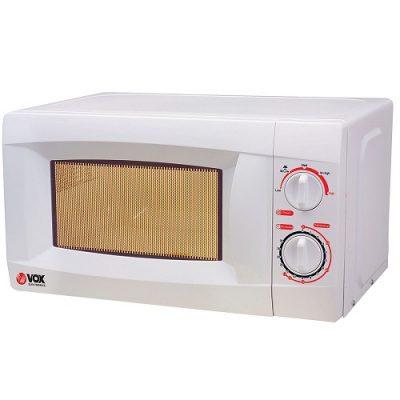 VOX MWH-M22 mikrotalasna pećnica