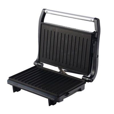 VOX SM100GM aparat za sendvice