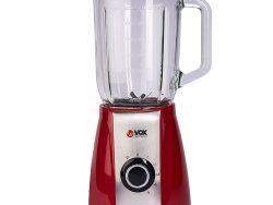 VOX TM 1013 blender