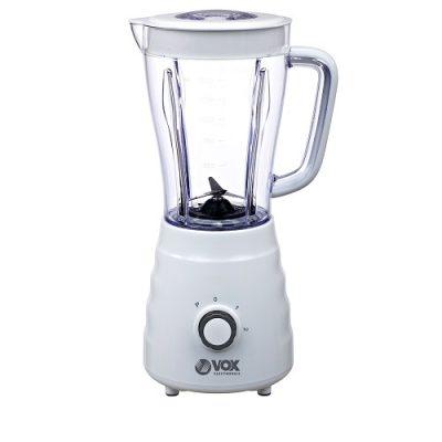 VOX TM 6006 blender