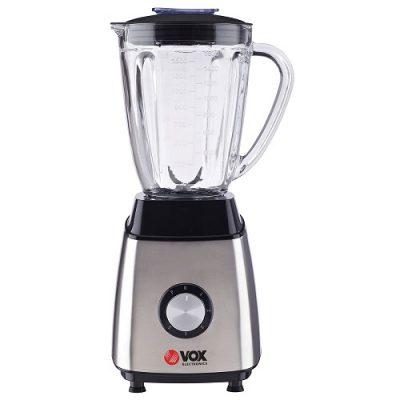 VOX TM 6105 blender