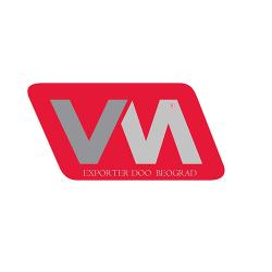 VM EXPORTER DOO