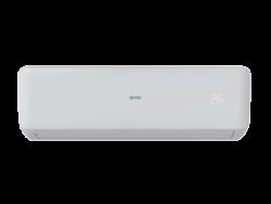 VOX VSA 7-09 BE klima uređaj 9000BTU