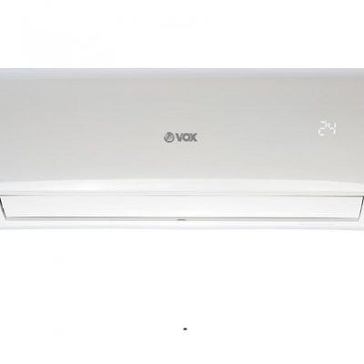VOX VSA7-12BE  klima..