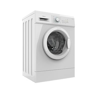Tesla WF50830M Mašina za pranje veša
