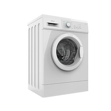Tesla WF61030M Mašina za pranje veša