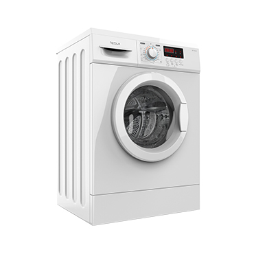 Tesla WF61060M Mašina za pranje veša