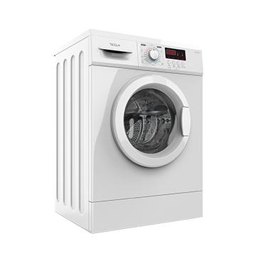 Tesla WF71260M Mašina za pranje veša