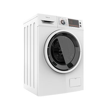 Tesla WW86490M  Mašina za pranje i sušenje veša
