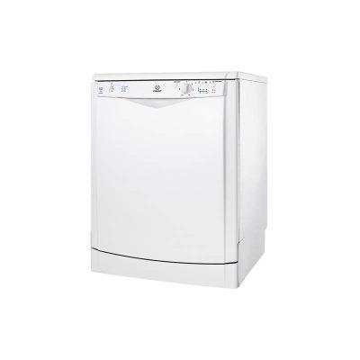 Indesit DFG26B10EU mašina za pranje sudova