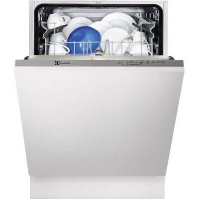 Electrolux ESL5201LO ugradna sudo mašina