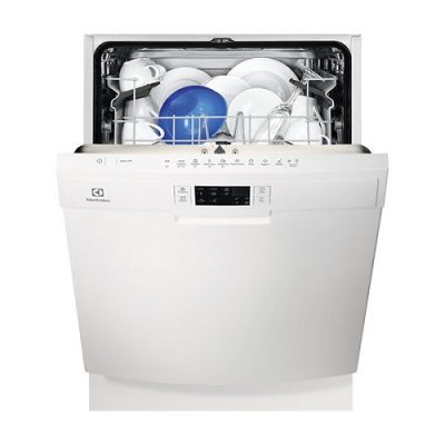 Electrolux ESF5512LOW sudo mašina