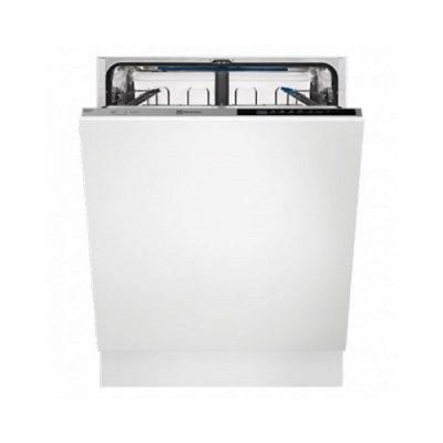 Electrolux ESL5330LO ugradna sudo mašina