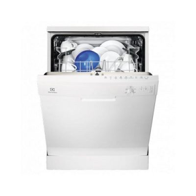 Electrolux ESF5206LOW sudo mašina