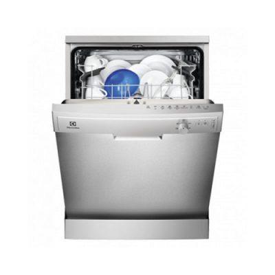 Electrolux ESF5206LOX sudo mašina