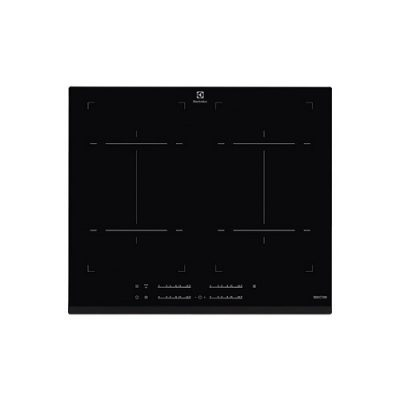 Electrolux  EHL6540FOK ugradna indukciona ploča