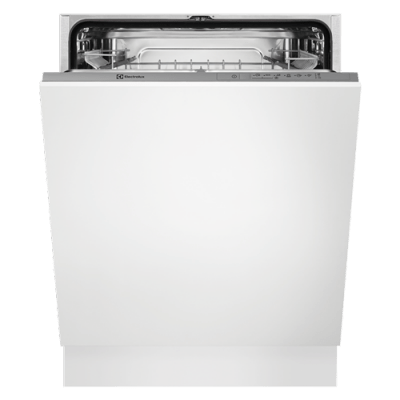 Electrolux  ESL5205LO ugradna..