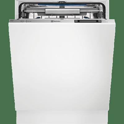 Electrolux ESL7845RA ugradna sudo mašina