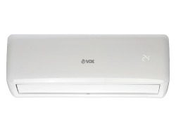 VOX VSA7-18BE klima uređaj 18000BTU