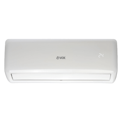 VOX VSA7-24BE klima uređaj 18000BTU
