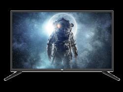VOX 32DSA314H LED televizor