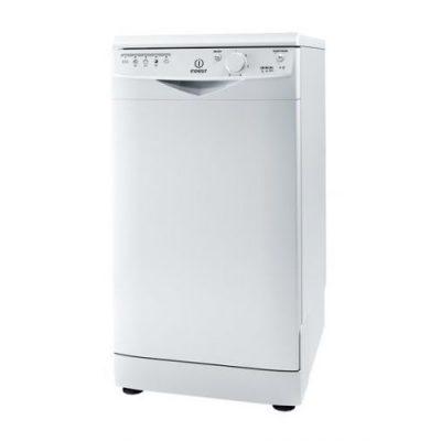 Indesit DSR15B1 EU mašina za pranje sudova 9 Kompleta