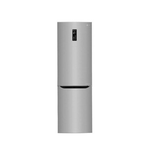 LG GBB59PZDZS frižider sa zamrzivačem