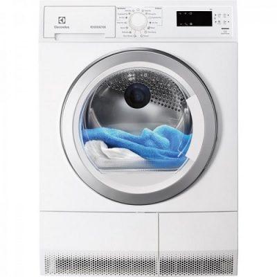 Electrolux  EDP2074GW3 mašina za sušenje veša