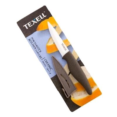 Texell TNK U114 ..