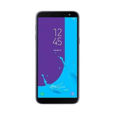 Samsung  Galaxy J6 2018 (J600) Ljubičasta