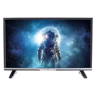 VOX 32DIS470B LED televizor