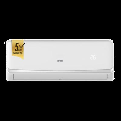 VOX VSA4-12BE klima uređaj 12000BTU