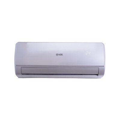 VOX VSA6-12PE klima uređaj 12000BTU
