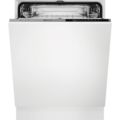 Electrolux ESL5322LO ugradna sudo mašina