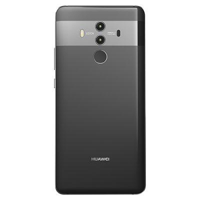Huawei Mate 10 Pro..