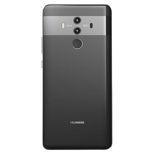 Huawei Mate 10 Pro (BLA-L29) Titanium Gray