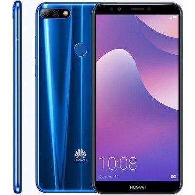 Huawei Y7 Prime 2018..