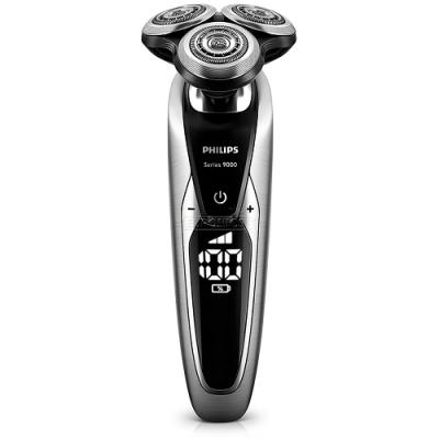 Philips S9711/13 aparat za brijanje