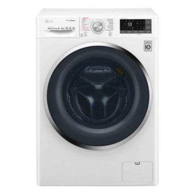 LG F4J8FH2W.ABWQPMR masine za pranje i susenje