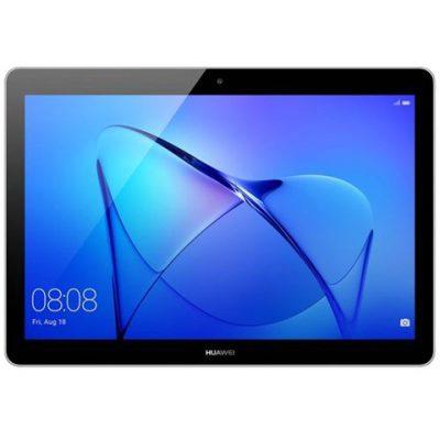Huawei MediaPad T5 10 Wi Fi Black