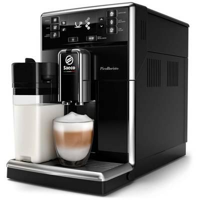 Philips SM5460/10 aparat za kafu