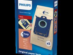 Philips FC8019/01 kese za usisivac
